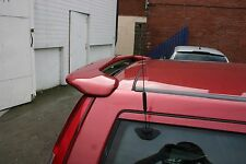 Volvo V70 Mk1 Rear Boot Tailgate Roof Spoiler/Trunk Wing 1996-2000 - Brand New!