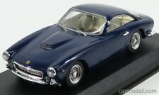 Best-model 9725 scala 1/43 ferrari 250 gtl coupe 1964 personal car jamiroquai