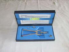 Tonometer Schiotz Medical Device LABGO SS8