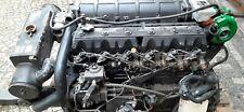 MERCRUISER  4.2 diesel