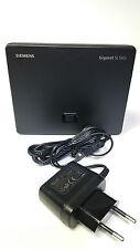 Siemens Gigaset SL560 Basisstation für SL55 SL56 SL2 TOP!!