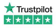 Recensione Trustpilot Accurata 5 Stelle con Foto