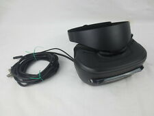 Lenovo Explorer Virtual Reality Headset W20-GC2215