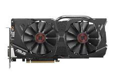 NVIDIA GeForce GTX 970 Grafik- & Videokarten mit PCI Anschluss