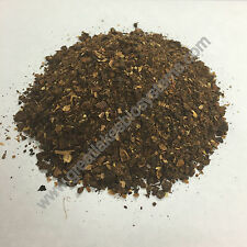 Orb-3 Whole Neem Fruit Powder Organic Fertilizer Neem Cake 10lb Bag N197-000