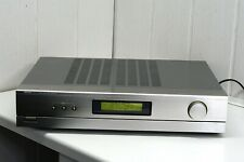 Denon DRA-210 HiFi Stereo Receiver