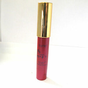 Tarte Lip Surgence Lip Crème in Color Regal (Raspberry) Full size