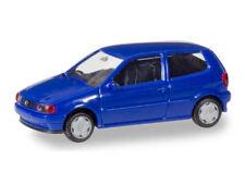 Herpa 012140-005 H0 PKW MiniKit VW Polo 2-türig