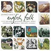Nascente Folk Music CDs