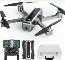 Potensic D88 Foldable Drone, 5G WiFi FPV Drone with 2K Camera, RC Quadcopter