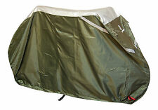 YardStash Bicycle Cover XL: Beach Cruiser Cover, 29er Mountain Bike Cover