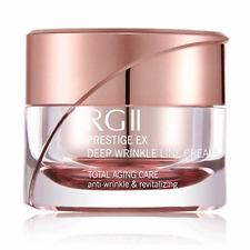 DANAHAN RGII RG2 PRESTIGE EX Deep Wrinkle Line Cream
