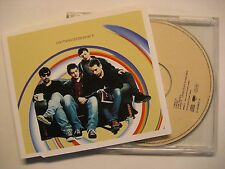 "LIGHTNING SEEDS ""WHAT IF"" - MAXI CD"