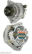 98-02 NEW HONDA ACCORD HIGH OUTPUT ALTERNATOR 170 AMPS