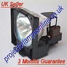 POA-LMP24 Replacement Projector Lamp - Canon, Elki