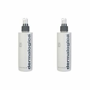 2 PCS Dermalogica Multi-Active Toner 8.4oz, 250ml