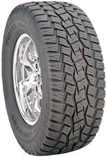 30/9.50R15 Toyo Open Country AT LR C - ON SALE!