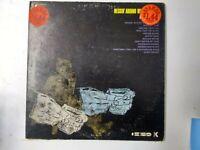 Memphis Slim-Messin' Around With The Blues Vinyl LP 1970