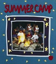Summer Camp (Crabapples)