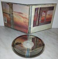 CD STANLEY CLARKE - HIDEAWAY