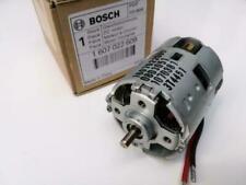 Bosch DC 18V Motor para Taladro y Máquina de Tornillo - 1607022609