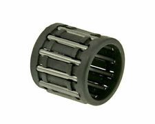 Peugeot XR6 50  Small End Bearing by Top Racing
