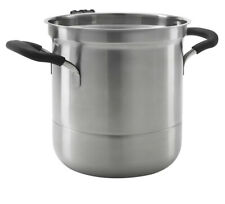 KitchenAid Replacement Cooking Pot for Cook Processor (5KZCP11)