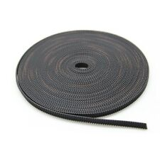 CORREA GT2 DE  6 MM DE ANCHO TIMING BELT PULLEY REPRAP PRUSA I3 MENDEL