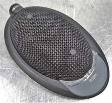 Astatic 930VPL Polar Pattern Microphone