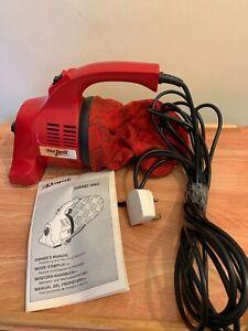 Dirt Devil Handy 150UK Handheld Portable Vacuum Cleaner