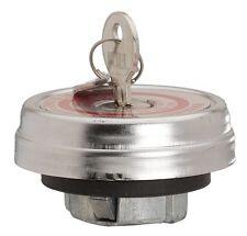 Stant 10563 Fuel Tank Cap - Regular Locking Fuel Cap