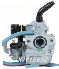 Carb For Honda ATV TRX70 Fourtrax Carburetor 1986-1987