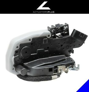For Nissan Cube Front Right Door Lock Latch Actuator 2009-2014 **Lifetime**