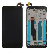 For Xiaomi Redmi Note 4X/4 Global Version LCD Display+Touch Screen Digitizer PRO