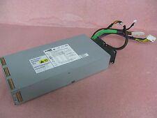 Sun 300-1800 1000Watt AC Power Supply  for Ultra45, Ultra25, Ultra40,  Used