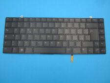 TASTIERA Italiano Dell Studio XPS 1340 1640 1645 1647 0m491d illuminato