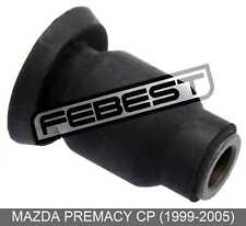 Front Arm Bushing Front Arm For Mazda Premacy Cp (1999-2005)