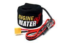 SKYRC RC Model SK-600066 R/C Hobby Engine Heater ER600
