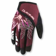 Dakine Kids Prodigy Glove Bike Gloves / Waikiki Size Small 4-6 Years New Free PP