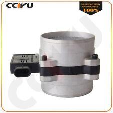MAF Mass Air Flow Sensor Meter For Chevrolet GMC 4.3L 5.0L 5.7L 7.4L 25008307