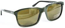 Polo Ralph Lauren Sonnenbrille/Sunglasses RL8142 5585/73 56 Ausstellungs//67(12)