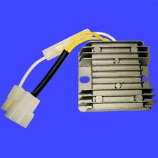 Heli Voltage Regulator for 12V DC Rectifier LH-12 Diesel Engine Generator AVR