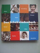Schokoladenbuch Ritter Sport 2006 Schokolade