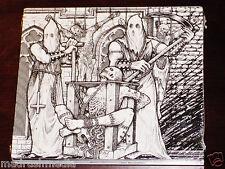 Coffins: Ancient Torture 2 CD Set 2010 Deepsend Records DSR051 Digipak NEW
