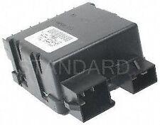 Standard Motor Products RU576 Blower Motor Resistor