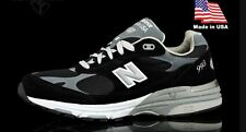 NIB Men's New Balance 993 Made In USA Running Shoes Sneakers All Sizes+Widths
