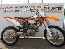 2014 MOT Expiration Date Motorcross (off-road)s