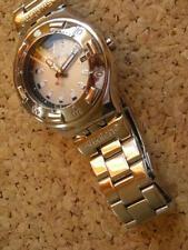 Relojes de pulsera Swatch Scuba