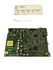 Sunfire Display Tft Lcd Module 7 New Us Seller G070w A1