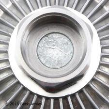 Engine Cooling Fan Clutch Beck/Arnley 130-0199